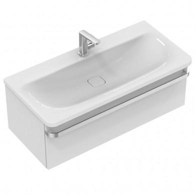 Шкаф за мивка 100см Tonic II R4304FA