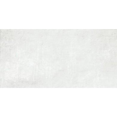 Гранитогрес 30х60 Коринт сив