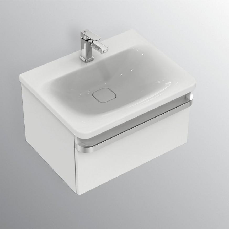 Шкаф за мивка 60см Tonic II R4302WG