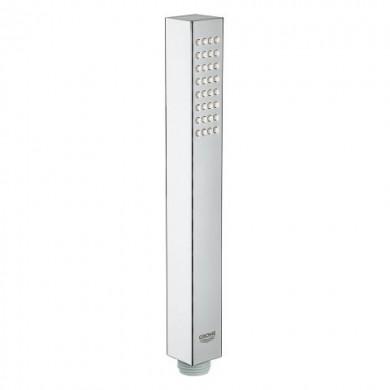 Ръчен душ с 1 струя Euphoria Cube Stick 27699000