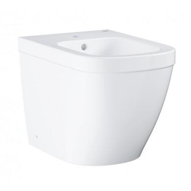 Стоящо биде Euro Ceramic 3934000H с Pure Guard