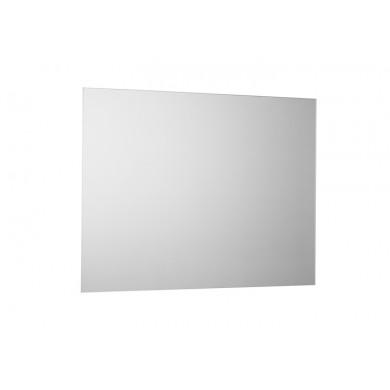 Огледало Gap 100см.