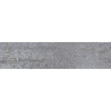 Гранитогрес 8.15х33.15 Brickbold Gris