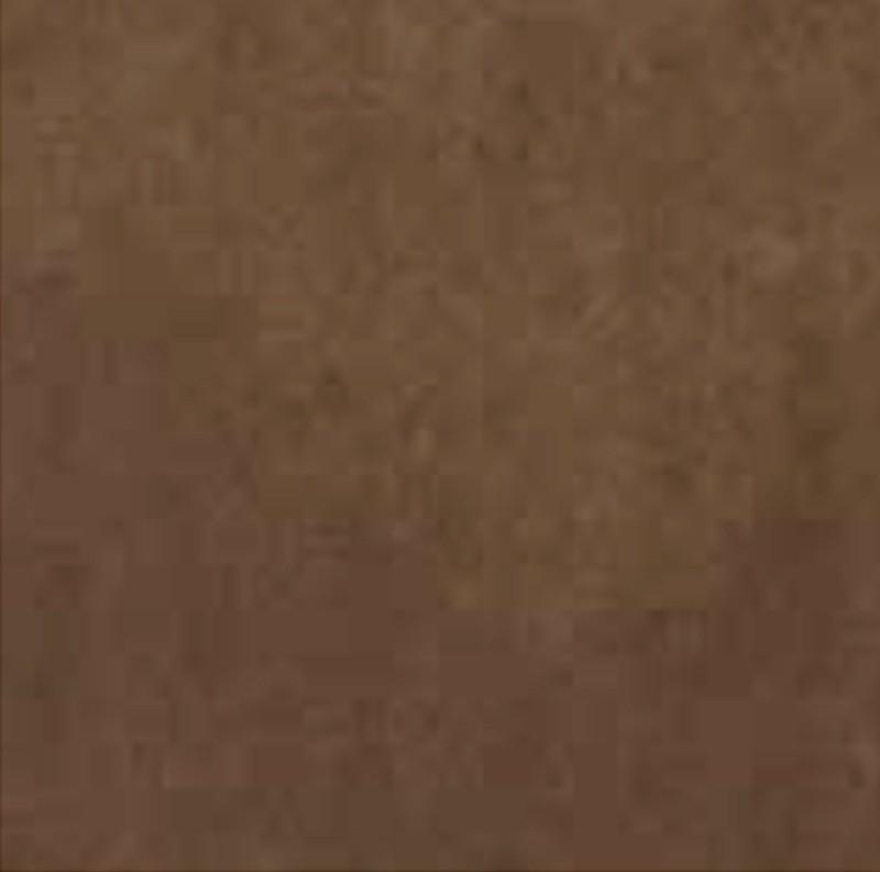 Теракот Sahara Marron 45x45