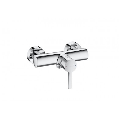 Външен смесител за душ Naia A5A2196C00