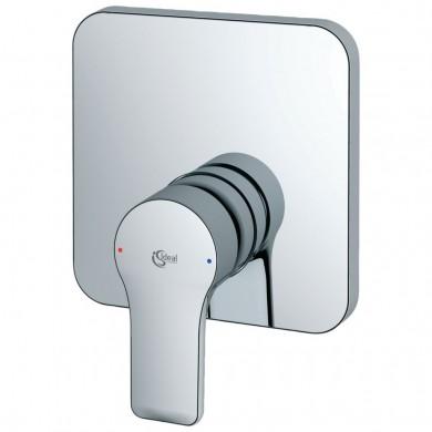 Вграден смесител за душ Attitude A4757AA