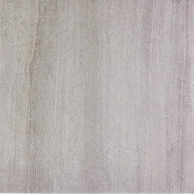 Гранитогрес 33.3х33.3 Калисто сив