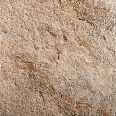 Гранитогрес 33.3х33.3 Сафари