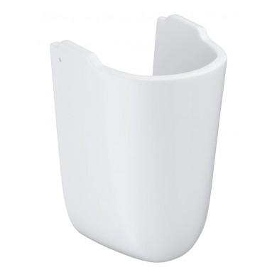 Полуконзола Bau Ceramic 39426000