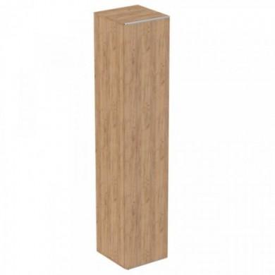 Шкаф-колона с врата Adapto T4305PB златен дъб