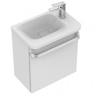 Шкаф за мивка Guest 45см Tonic II R4306WG