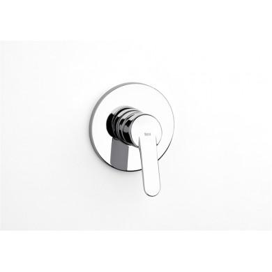 Вграден смесител за душ Victoria A5A2225C00