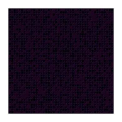 Теракот Nuans Black 33x33