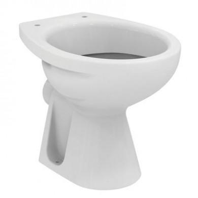 Стояща тоалетна чиния Seva M W702201