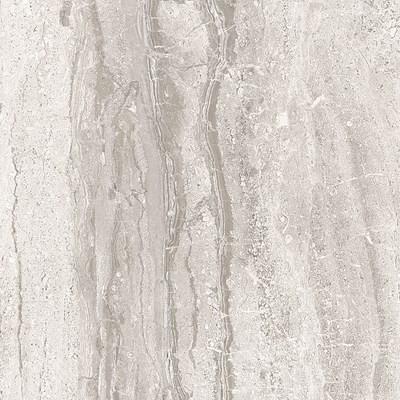 Гранитогрес 33.3х33.3 Бали сив