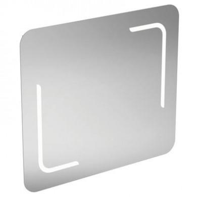 Огледало High Ambient 80см T3351BH