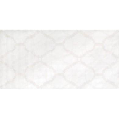 Декор 25х50 Леда гоблен лукс