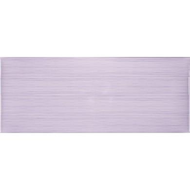 Фаянс 20х50 Виола светло лилав