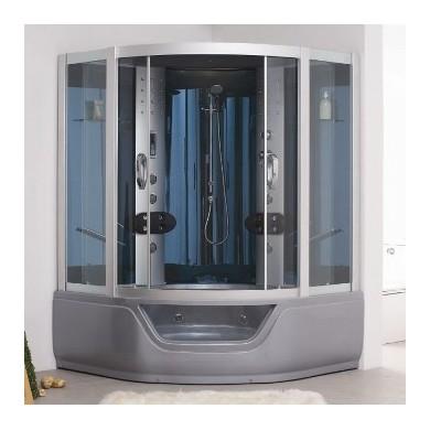Хидромасажна душ кабина ICSH 8426