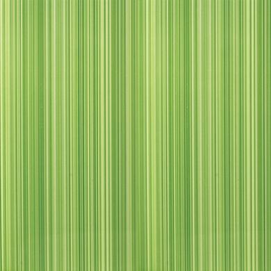 Теракот 33.3х33.3 Сорел зелен