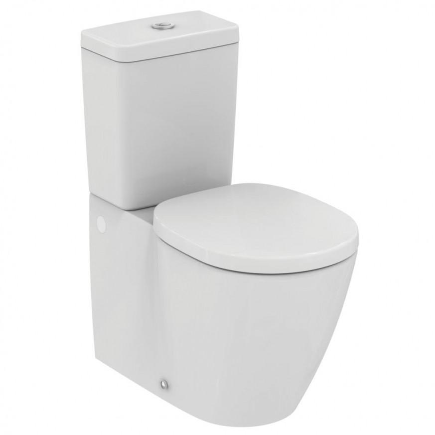 Моноблок Connect Cube AquaBlade до стена