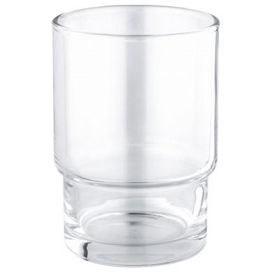 Кристална чаша Essentials 40372001