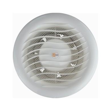 Вентилатор  MT-2S ф100 кръг 1719
