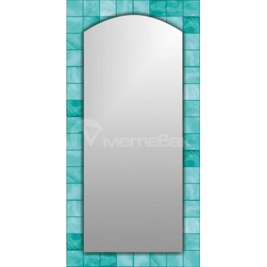 Огледало 334