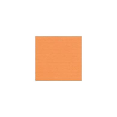 Теракот Mer Naranja 45x45