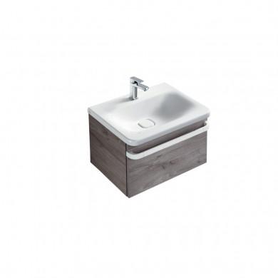 Шкаф за мивка 60см Tonic II R4302FE