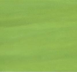 Гранитогрес  PG300x300-1-ARCO VE зелено