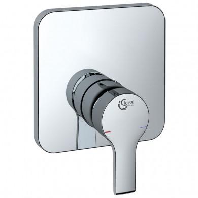 Вграден смесител за душ Active A8651AA