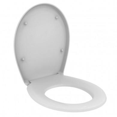 Тоалетна седалка W301001