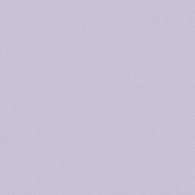 Теракот 33.3.х33.3 Велвет светло син