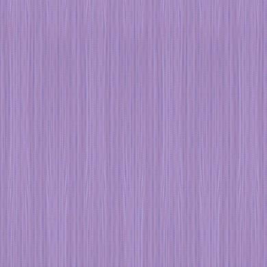Теракот 33.3х33.3 Виола лилав