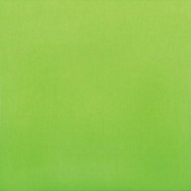 Теракот 33.3х33.3 Универсал зелен