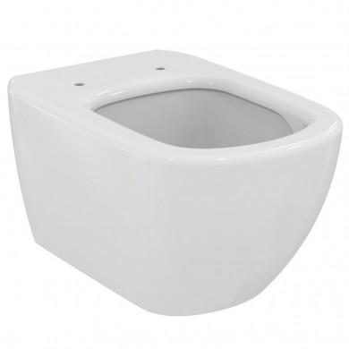 Конзолна тоалетна чиния - AquaBlade® T007901