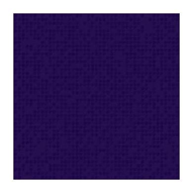 Теракот Nuans Blue 33x33