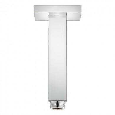 Рамо за душ за монатаж към тавана 154 mm Rainshower 27711000