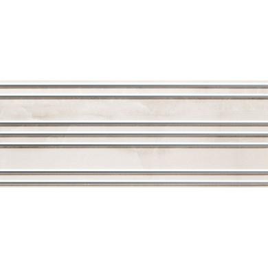 Декор 29,8х74,8 Onyx white