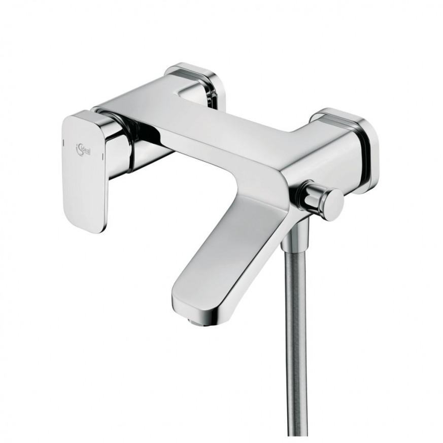 Стенен смесител за вана-душ Tonic II A6338AA