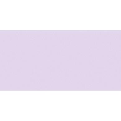 Фаянс 25х50 Изола светло лилава