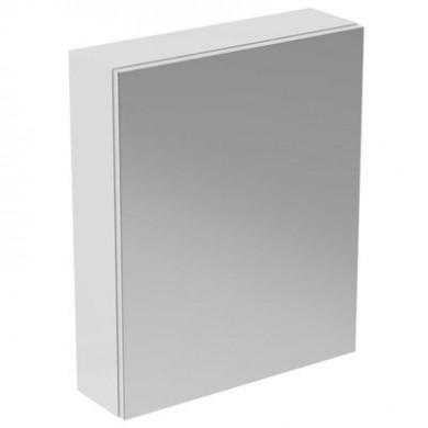 Горен шкаф Mid 60 см T3430AL