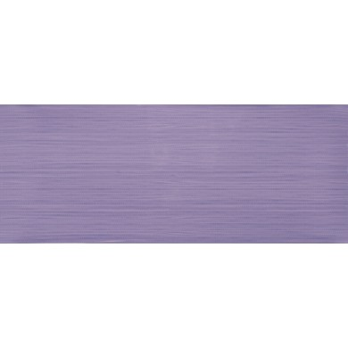 Фаянс 20х50 Виола лилав