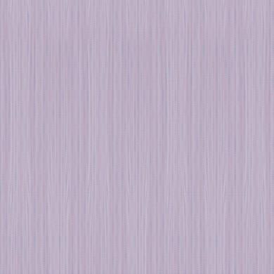 Теракот 33.3х33.3 Виола светло лилав