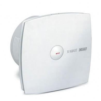 Вентилатор X-Mart 12 Matic