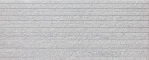 Фаянс 23,5x58 Muro Globe Gris