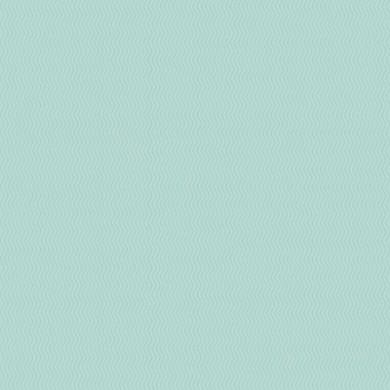 Гранитогрес 33.3х33.3 Изола зелен