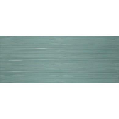 Фаянс 20х50 Виола зелен