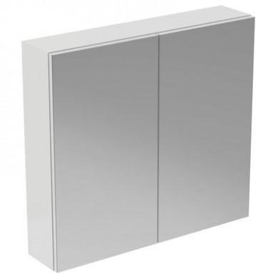 Горен шкаф Mid 80 см T3442AL